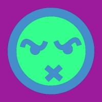 AUFX (effects in general) in GarageBand — Audiobus Forum