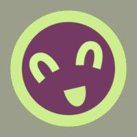 Trellerus