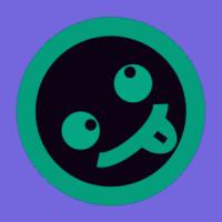 magrkira