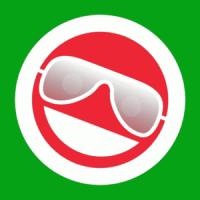 theodolin
