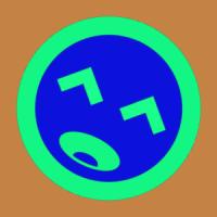 gened12
