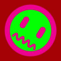 Chevs