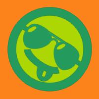 pag77