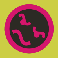 avortahoe