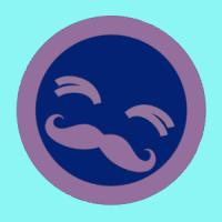 shoreman