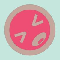 dmartin_1