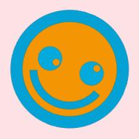 Martin_BitProgress