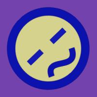 mpattdu