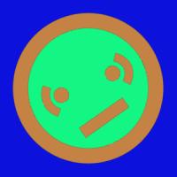Kosmoss01