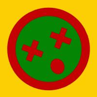 mostafa11