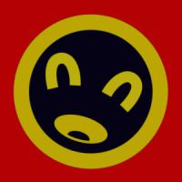 bean6687