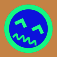 OLEDBurner