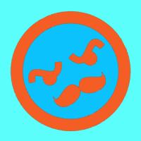 scubamaniac