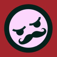 maryjoleblanc