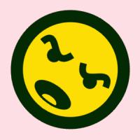 keyssidecar