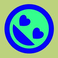 bhojmar