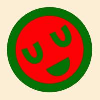gqneon1