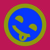 alaskanduck