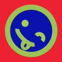 emblem36