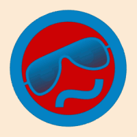 Mufasa (IN1)