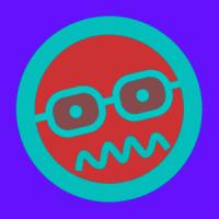 one-eyed-womble