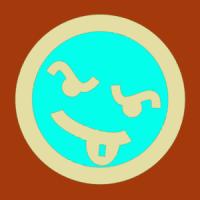 natasha0201