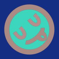 kmovva