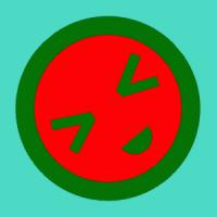 2006toy