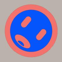 pedro_g