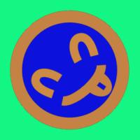 rheymond
