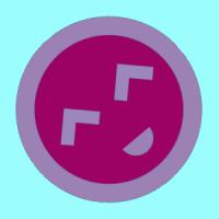 Flexcium