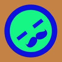 Fischergurl_2