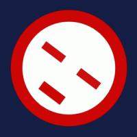 Handling Menu Item Click Events Not Working — Xamarin Community Forums