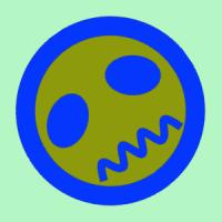 earlevel