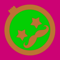 Palma0198