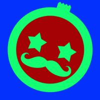 palepup