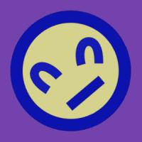 civic_si_06