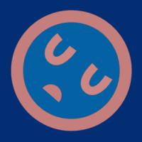 eramax
