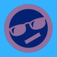 Oreo-i4