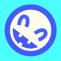 piglover93