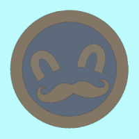 mandy halper
