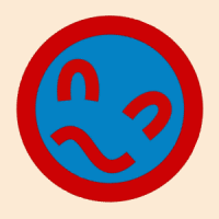 hondapilot08