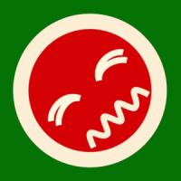 polarzak