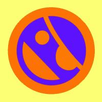 bikoypogi