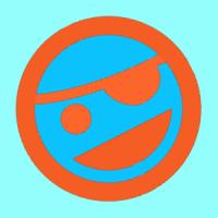 asharm6