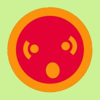Delirus42