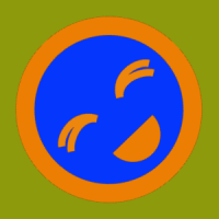 kkreis