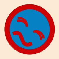 pasathorn