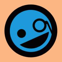 Benlopez