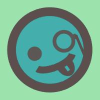 Dugongquatro